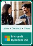 Microsoft Dynamics CRM Community